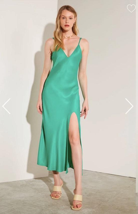 slip dress leblog